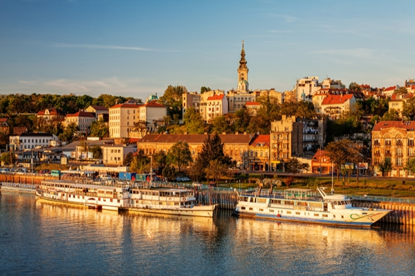 Belgrade-Featured-aivivu