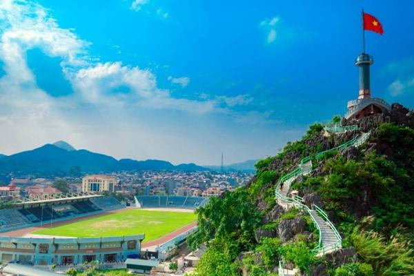 Núi Phai Vệ, Lạng Sơn